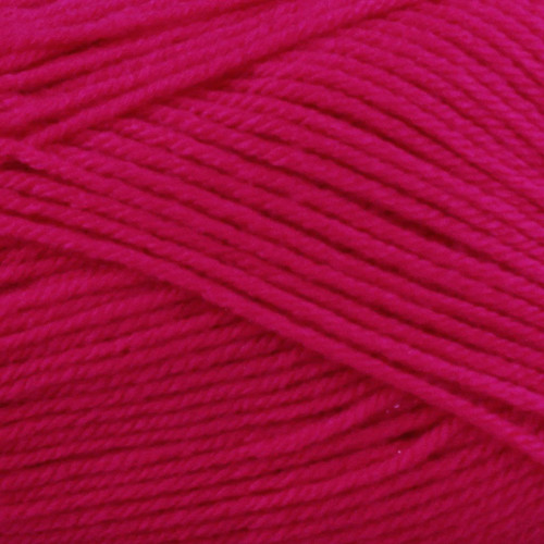 Fiddlesticks Superb 8 Bright Pink 70005
