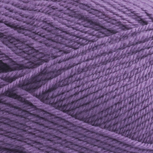 Fiddlesticks Superb 8 Light Purple 70046