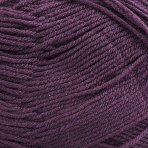 Fiddlesticks Superb 8 Violet 70047