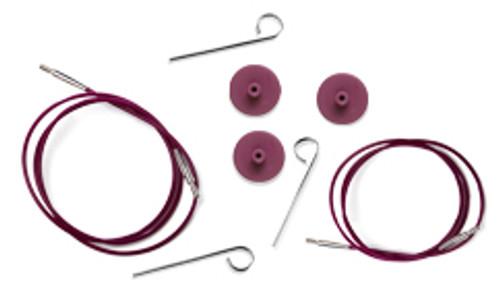 120cm KPRO Cable