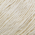 Fibra Natura Cottonwood Cream 41101