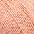 Fibra Natura Cottonwood Pale Melon 41106