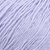 Fibra Natura Cottonwood Mauve 41110