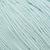 Fibra Natura Cottonwood Baby Blue 41127