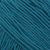 Fibra Natura Cottonwood Teal 41128