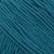 Fibra Natura Cottonwood Teal 41128