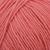 Fibra Natura Cottonwood Pink 41109