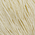 Fibra Natura Cottonwood Yellow 41124