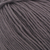 Fibra Natura Cottonwood Brown 41118