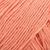 Fibra Natura Cottonwood Melon 41107