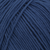 Fibra Natura Cottonwood Navy 41113
