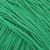 Fibra Natura Cottonwood Green 41135