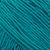 Fibra Natura Cottonwood Turquoise 41136