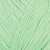Fibra Natura Cottonwood Bright Green 41142