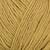 Fibra Natura Cottonwood Mustard 41144