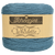 Scheepjes Whirlette - 869 Luscious
