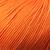 Airlie 4193 Orange