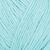 Fibra Natura Cottonwood Blue 41141