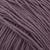 Fibra Natura Cottonwood Plum 41152