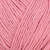 Fibra Natura Cottonwood Strawberry 41139