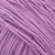 Fibra Natura Cottonwood Grape 41140