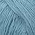 Fibra Natura Cottonwood Sky 41104