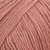 Fibra Natura Cottonwood Terracotta 41148