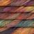 Malabrigo Sock 886 Diana