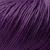Airlie 4060 Violet