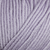 Bellissimo 8ply 248 Lilac