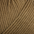 Bellissimo 8ply 252 Suede