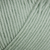 Bellissimo 8ply 254 Mist