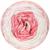 Cotton Royal Color Waves 22-01
