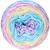 Cotton Royal Color Waves 22-03