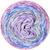 Cotton Royal Color Waves 22-04