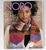 Noro Magazine Issue 18