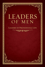 Leaders of Men - Volume II