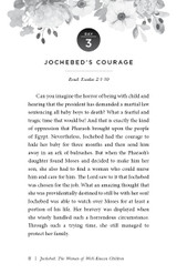 Be Still My Soul - 90 Day Ladies Devotional