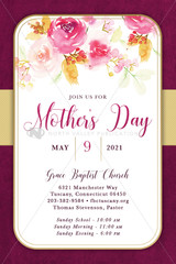 Mother's Day (B)