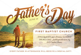 Father's Day (D)