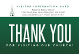 Visitor Card (08)