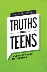 Truths for Teens