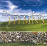 The Singing Church Hymns