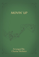 Vocal: Movin' Up