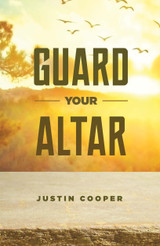 Guard Your Altar
