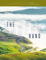 The Unseen Hand - Orchestration