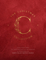 The Christmas Collection - Orchestration