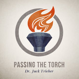 Passing the Torch - Audio Book