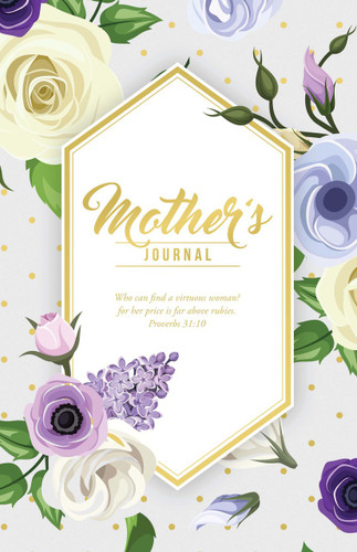 Mother's Journal