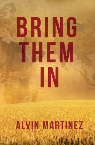 Bring Them In